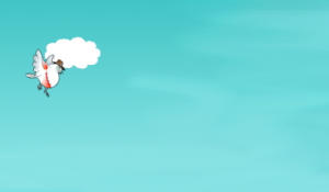 Free Flappy Bird